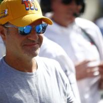 """Barrichello over de perfecte coureur: """"Hij heeft meer talent dan Schumacher"""""""