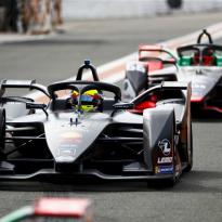 'Ik zou mezelf de kalender van 22 races in de F1 niet zien doen'