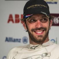 Vergne: 'Helmut Marko is de meeste irritante persoon in de Formule 1'