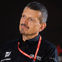 Steiner faces FIA investigation for Russian GP comments