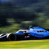 Kubica's Austria GP Driver of the Day 'under investigation'