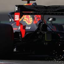 Formule 1 over nieuwe regels: 'We gaan steeds meer onderdelen delen'