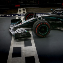 "Bottas over gerepareerde auto: ""Betwijfel of alles 100% in orde was"""