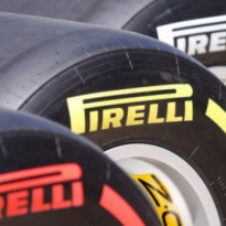 Pirelli's 2020 tyre compounds rejected by F1 teams