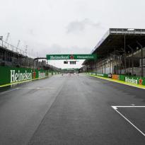Formule 1 trakteert: herbeleef gratis de Braziliaanse Grand Prix van 2016