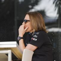 Villeneuve Williams bashing has grown 'irritating'