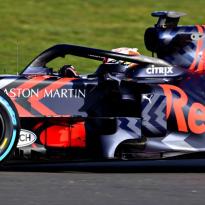 Op deze data onthullen de teams hun nieuwe Formule 1-auto's voor 2020