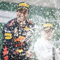 Ricciardo is optimistisch over Monaco: 'Hopelijk hoger eindigen dan op normaal circuit'