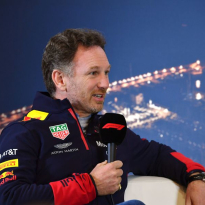 """Horner: """"DAS laat zien dat verandering van F1 noodzakelijk is"""""""