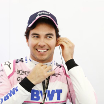 BREAKING: Perez secures huge deal with Racing Point