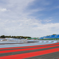 French GP tipped for a 'completely new track layout'
