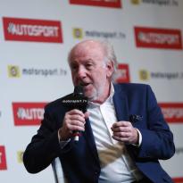 Richards: 'F1 heeft zichzelf in de vingers gesneden met domme aanpak hybride-motoren'
