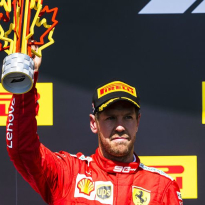 Ce que pensent les écuries de l'appel de Ferrari après Montréal