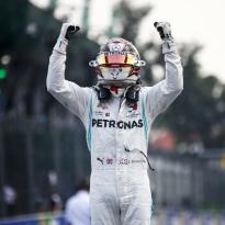 Voici les records de Schumacher que Hamilton peut encore battre