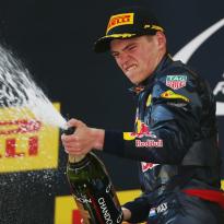 Tien Formule 1-records die waarschijnlijk nooit meer verbroken gaan worden