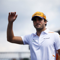 Brundle tips Sainz for Ferrari switch