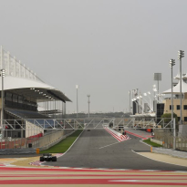 Bahrain and Vietnam Races postponed