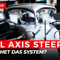 VIDEO: Alles over het DAS-systeem van Mercedes | FactChecker 48