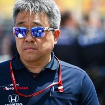 Honda geeft Verstappen geen garanties: 'Weten niet of we doorgaan na 2020'