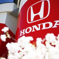"""ExxonMobil: """"Honda meer vertrouwen in eigen materiaal dan Renault"""""""
