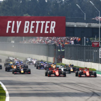 FIA hopes F1 teams will stop being F1 teams in 2021