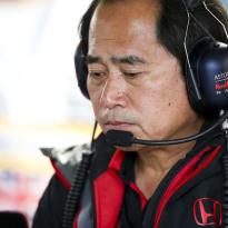 Honda verrast door snelheid van RB15: 'Daar hebben we nog geen antwoord op'