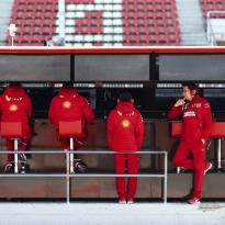 'Ferrari maakte slim gebruik van grijs gebied in F1-reglementen'
