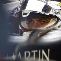 """Palmer: """"Red Bull zoekt wanhopig naar iemand die in de buurt komt van Verstappen"""""""