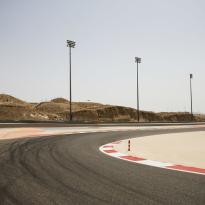 Coronavirus bereikt Bahrein, mogelijke consequenties voor Grand Prix