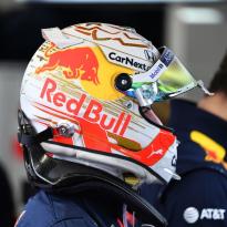 """Rosberg: """"Kansen wereldtitel Verstappen groter bij ingekort seizoen"""""""