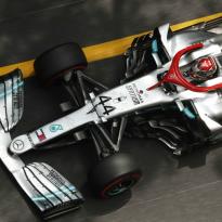 Slecht nieuws voor Verstappen: Mercedes komt met motorupdate in Canada