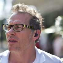 Villeneuve fires criticism at Kubica