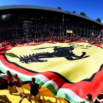 Monza 'reach agreement' with F1 over new Italian GP deal