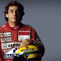 """Senna wanted to join Ferrari """"at all costs"""""""