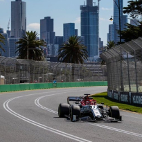 F1 confirm 2020 season start date in Australia