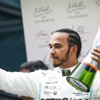 Chinese Grand Prix: Driver Ratings