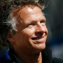 """Lammers: """"Verstappen nog altijd beter dan Leclerc"""