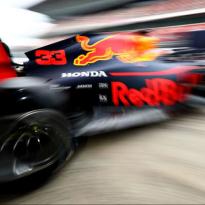 'Honda-motor gaat maar vier races mee, anders veel zwakker dan concurrentie'