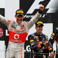Button's Montreal marathon miracle - GPFans' favourite races