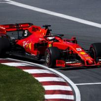 Ferrari accélère encore le développement de sa SF90