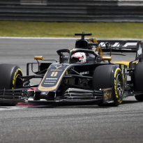 Why Haas are prepared for Baku disappointment