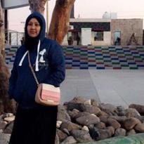 Activiste GP van Bahrein na bijna drie jaar vrijgelaten uit gevangenis