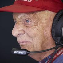 """Mathias Lauda: """"Aandelen blijven niet bij ons in handen"""""""
