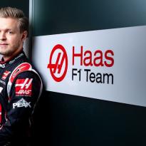 """Magnussen zelfverzekerd: """"Vertrouw erop dat we een goede auto hebben"""""""