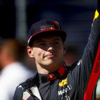La presse italienne accuse la FIA d'être influencée par les fans de Verstappen