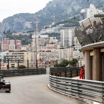 De 5 Formule 1-gerelateerde Netflix-series die je gezien moet hebben