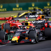 FIA reveal 'massive' change to make F1 overtaking 90% easier in 2021