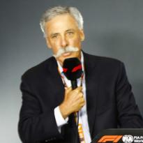 2020 Formula 1 calendar to be confirmed soon, claim Liberty Media