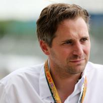 Voorwaardelijke celstraf voor coureur Christijan Albers