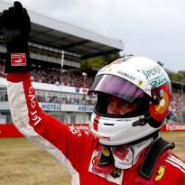 'Toekomst Duitse Grand Prix afhankelijk van geld Mercedes'